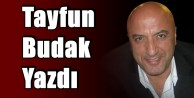 """BİR DOKTOR GAZETECİNİN"""" 5 YILLIK YENİ TÜRKİYE"""" SERÜVENİ"""