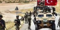 YPG#039;ye AĞIR DARBE