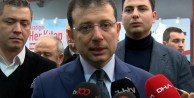 "MALİYETİN ALTINDA ZAM YAPILDI"""