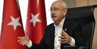 """'BİRİNCİ ÖNCELİĞİMİZ DEMOKRASİ"""""""