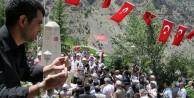 PKK#039;nın ÇİRKİN YÜZÜ