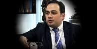 quot;AZERBAYCAN ORDUSU ÇOK KARARLIquot;