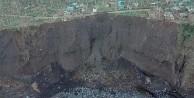 TAYFUN FİLİPİNLER#039;i DAĞITTI!