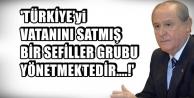 AKP ARTIK HEM HDP, HEM DE PKKdır!