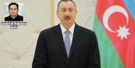 AZERBAYCAN'IN BAĞIMSIZLIĞININ GÖRSEL KANITI