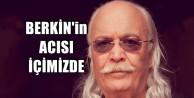 CAHİT BERKAY İFADE VERDİ