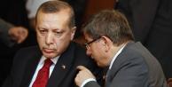 'ERDOĞAN, AHMET HOCA'DAN PEK HAZZETMEZDİ'