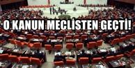 FİİLİ OTORİTER REJİMDEN RESMEN OTORİTERLİĞE GEÇTİK!