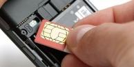 GSM OPERATÖRLERİ TELAŞTA
