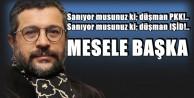 'İNGİLİZ, ALMAN, AMERİKALI, KANADALI, YUNAN, NORVEÇLİ, İTALYAN, ........'