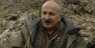 KARASU: AKP SAMİMİYSE ÖNDER APOyla PKKyi GÖRÜŞTÜRSÜN