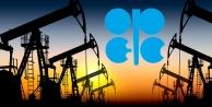 OPEC MONTHLY OIL MARKET REPORT