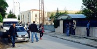 PARALEL POLİS#039;ten SONRA SIRA PARALEL İŞADAMLARI#039;nda