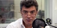 RUSYAda ŞOK: MUHALEFET MİLLETVEKİLİ ÖLDÜRÜLDÜ