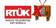 SAMANYOLU TV'ye 20 YAYIN DURDURMA CEZASI