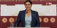 """""""SOMA'DA EGE LİNYİT'İN ARAZİLERİ 1 LİRA'YA DEVREDİLDİ"""""""