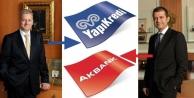 VATANDAŞI ACITAN 2014, BANKALARA YARADI