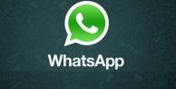 WhatsApp ARTIK SESLİ OLACAK