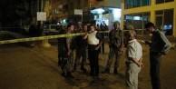 YİNE İKİ ŞEHİT:#039; BİRİ POLİS, BİRİ SİVİL#039;
