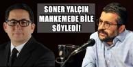 DEMEK Kİ YALANCIYA 'YALANCI' DEMEK SUÇ DEĞİLMİŞ!