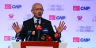 'CHP'ye KARŞI CİDDİ KUMPAS VAR'