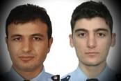 POZANTI'DA 2 POLİSİMİZ ŞEHİT OLDU