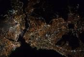 İSTANBUL'da BÜYÜK ELEKTRİK KESİNTİSİ