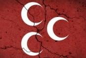 MHP ÇAĞRI HEYETİ'nden HSYK'ya ŞİKAYET