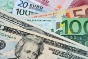 DOLAR ve EURO YENİDEN YÜKSELİŞTE