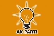 AKP'den ÇOK ÖNEMLİ TÜZÜK DEĞİŞİKLİĞİ