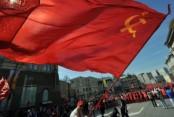 RUSYA, SOVYETLER BİRLİĞİ'nin TÜM BORCUNU KAPATTI