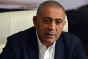 """""""HDP ile YAN YANA GELECEĞİZ"""""""