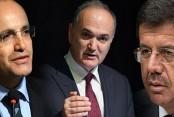 AKP'de NELER OLUYOR?..