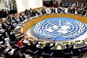 BM'ye #WWIII ETİKETİYLE ÇAĞRI