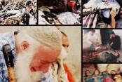 PKK'nın ÇİRKİN YÜZÜ