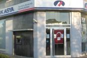 BANK ASYA'DAN 'AYAKTAYIZ' AÇIKLAMASI