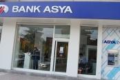 BANK ASYA HİSSELERİNDE FLAŞ GELİŞME
