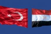 MISIR TÜRKİYE'YLE İPLERİ KOPARDI
