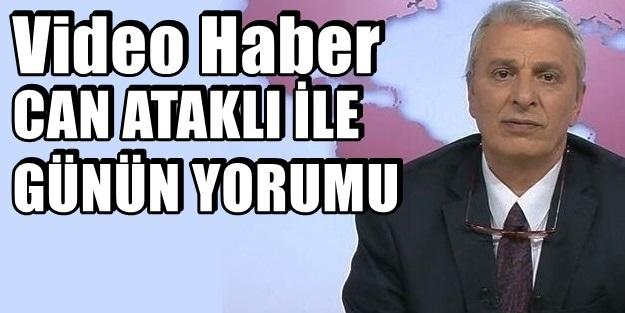 VELEV Kİ ÇOCUĞU KAÇIRILAN AİLELERİN ARKASINDA AKP...