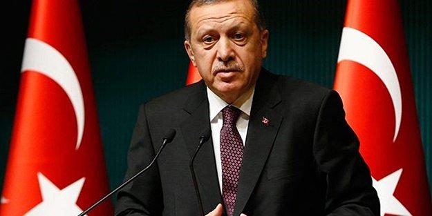 YİNE 'KABATAŞ'taki BAŞÖRTÜLÜ BACI' MUHABBETİ!
