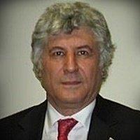 """PANDEMİ, EKONOMİ VE BİZDEKİ """"OLSA DÜKKAN SENİN"""" DURUMLARI"""