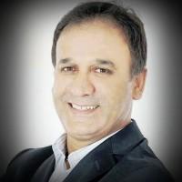 Mehmet Faraç - MED CEZİR